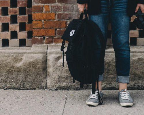666720-pass-sanitaire-obligatoire-pour-les-12-17-ans-a-compter-du-30-septembre-2021