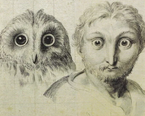 Charles-Lebrun-1619-1690-Etudes-1200x826