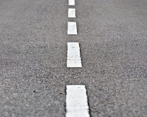 mobilité route